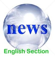 english to chin dictionary online